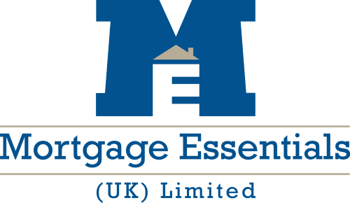 Mortgage Essentials Logo